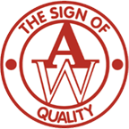 Archer Woodnutt LTD Logo